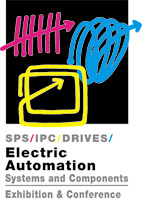 SPS/IPC/DRIVES Nuremberg